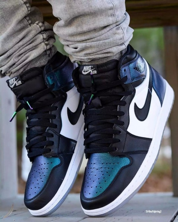 air-jordan-1-gotta-shine-all-star-on-foot-02