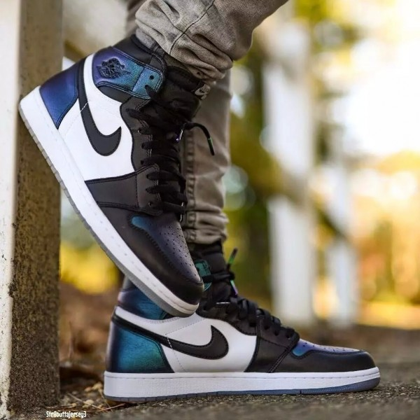 air-jordan-1-gotta-shine-all-star-on-foot-03