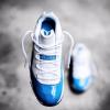 """【4月15日発売】Air Jordan 11 Low """"University Blue""""【エアジョーダン11 ロー】"""