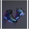 "【SNKRS更新】Air Jordan 1 , Air Jordan 6 , Air Jordan 31  GOTTA SHINE "" All Star "" 【エアジョーダン1 6 31 オールスター 】"