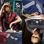 【3月4日10:00発売】Alexander Wang x adidas Boost Sneaker & apparel【アディダス アレキサンダーワン】