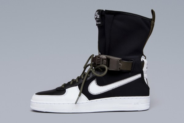closer-look-acronym-nike-air-force-1-downtown-hi-sp-03