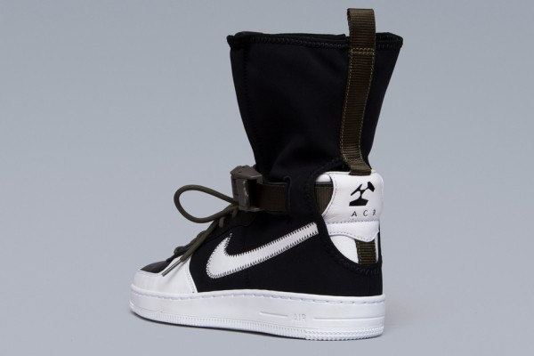 closer-look-acronym-nike-air-force-1-downtown-hi-sp-04
