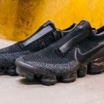 【近日発売!?】COMME des GARÇONS x NikeLab Air Vapor Max【コムデギャルソン x ナイキラボ】