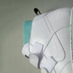 【リーク】Fragment Design x Nike Next Collaboration?【フラグメント・デザイン x ナイキ】