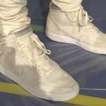 """【リーク】NikeLab x John Elliott """"Vandal High""""【ナイキラボ x ジョンエリオット】"""