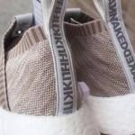 【リーク】Kith x Naked x adidas NMD City Sock 2【キース x アディダス NMD シティソク2】