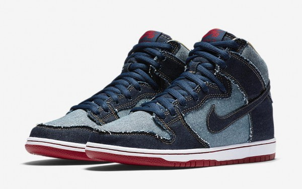 nike-sb-dunk-high-reese-denim-881758-441-1