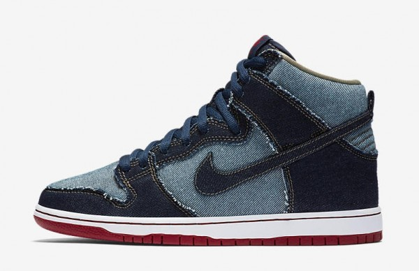 nike-sb-dunk-high-reese-denim-881758-441-2