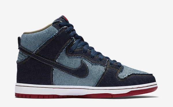 nike-sb-dunk-high-reese-denim-881758-441-3