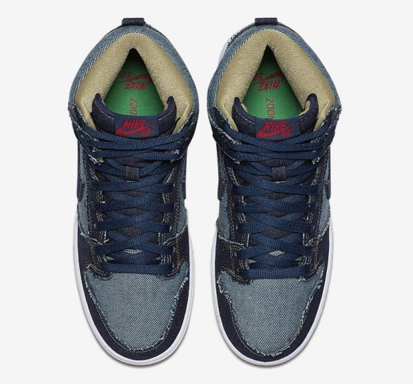 nike-sb-dunk-high-reese-denim-881758-441-4
