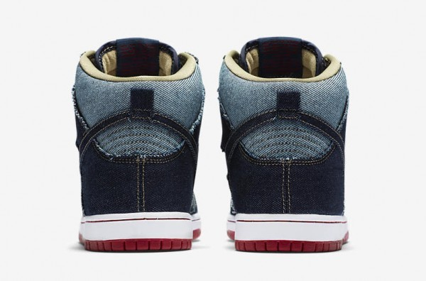 nike-sb-dunk-high-reese-denim-881758-441-5