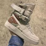 """【2月17日発売】Nike SF-AF1 """"Desert Camo""""【ナイキ SF エアフォース1】"""