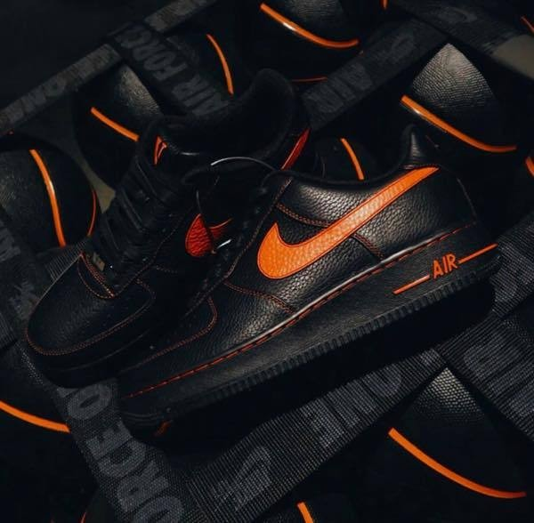nikelab-vlone-air-force-1-01