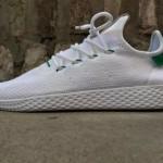【新画像リーク】Pharrell Williams x adidas New Human Race【ファレル x アディダス】