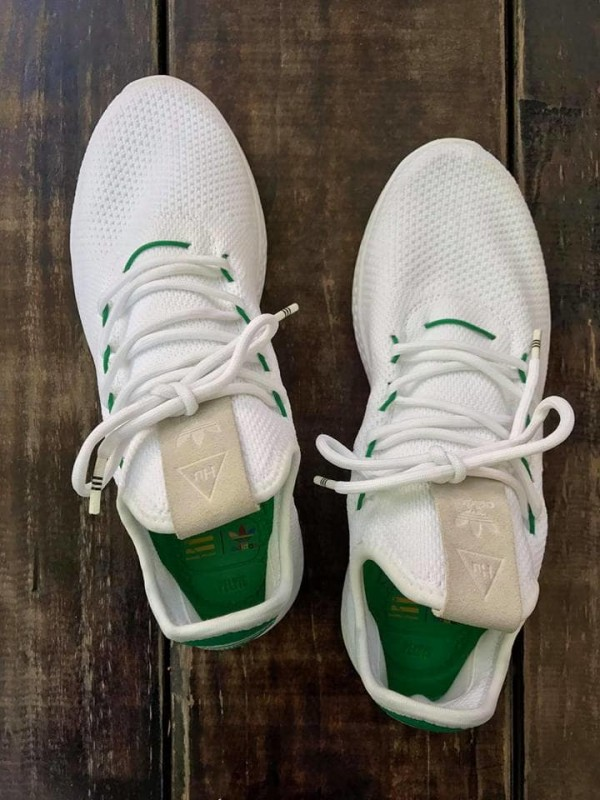 pharrell-adidas-stan-smith-hu-human-race-white-green-3
