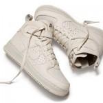 【ロシャンボー x ナイキラボ】Rochambeau x NikeLab Air Force 1 Hi CMFT Tech Craft【エアフォース1 ハイ CMFT】