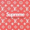 【先行公開】Supreme 2017 Spring/Summer Collection の最新情報をご覧ください【シュプリーム 2017 ルイヴィトン モンロー】