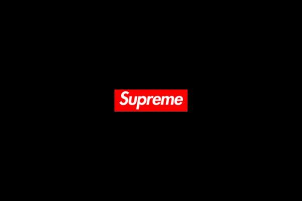 【2月23日11:00オンライン】supreme 2017ss 立ち上げ価格一覧 【シュプリームオンライン2017