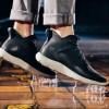 【最新】Timberland ってブーツだけだと思ってるやつちょっとこいwww【ティンバーランド】