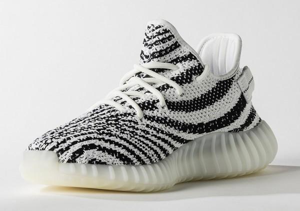 yeezy-boost-350-zebra-cp9654-2