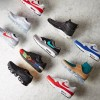 【抽選開始】END. X HYPEBEAST Air Max Day Giveaway 【太っ腹抽選】