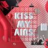 """【3月16日9:00~】Nike Air Max 1 Ultra 2.0 """" LE """" 【ナイキ エアマックス 1 ウルトラ 2.0 リミテッド】"""