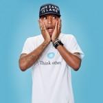 【リーク】Pharrell's Next adidas Human Race Multicolor【ファレル・ウィリアムス x アディダス】