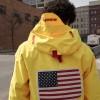 【4月1日発売】Supreme x The North Face レギュラーアイテム価格一覧 【シュプリーム ノースフェイス】