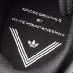 【3月2日10:00発売予定】White Mountaineering x adidas Originals Collaborations 【ホワイトマウンテニアリング x アディダス】