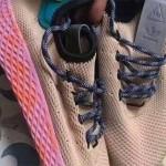 """【新色リーク】Pharrell's adidas Human Race """"Stan Smith"""" 2017【ファレル・ウィリアムス x アディダス】"""