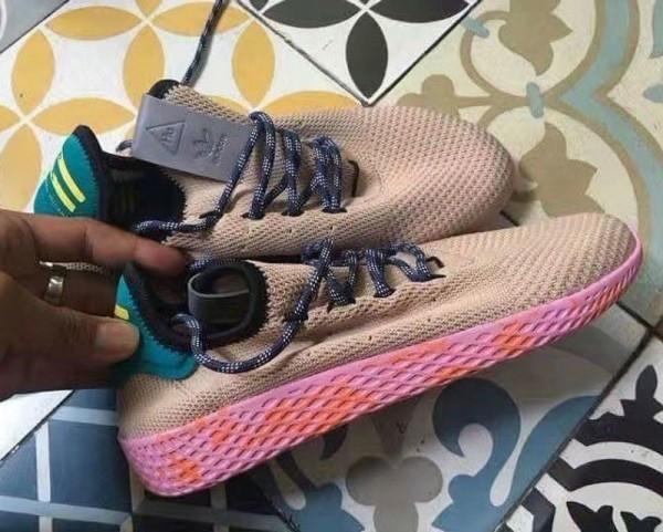 adidas-human-race-pharrell-spring-2017-3