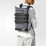【海外発売中】adidas NMD Primeknit Backpack【アディダス NMD プライムニット バックパック】