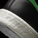 【3月1日発売予定】adidas Originals STAN SMITH BOOST 【アディダス スタンスミス ブースト】
