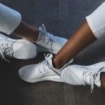 【3月18日発売予定】adidas Consortium x Titolo NMD_XR1 Trail 【アディダスコンソーシアム NMD XR1 トレイル】