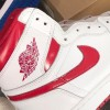 "【5月発売予定】Air Jordan 1 Retro High OG ""Metallic Red""【エアジョーダン1】"
