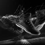 """【3月11日発売予定】Air Jordan XXX1 """"Black Cat"""" 【エアジョーダン31ブラックキャット】"""