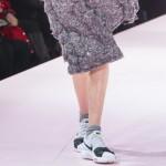 【2017年秋冬発売】COMME des GARCONS x Nike Lunar Epic Flyknit【コムデギャルソン x ナイキ】