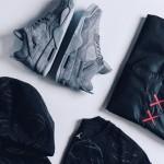 【3月31日発売】Jordan x KAWS Collection【ジョーダン x  カウズ コレクション】
