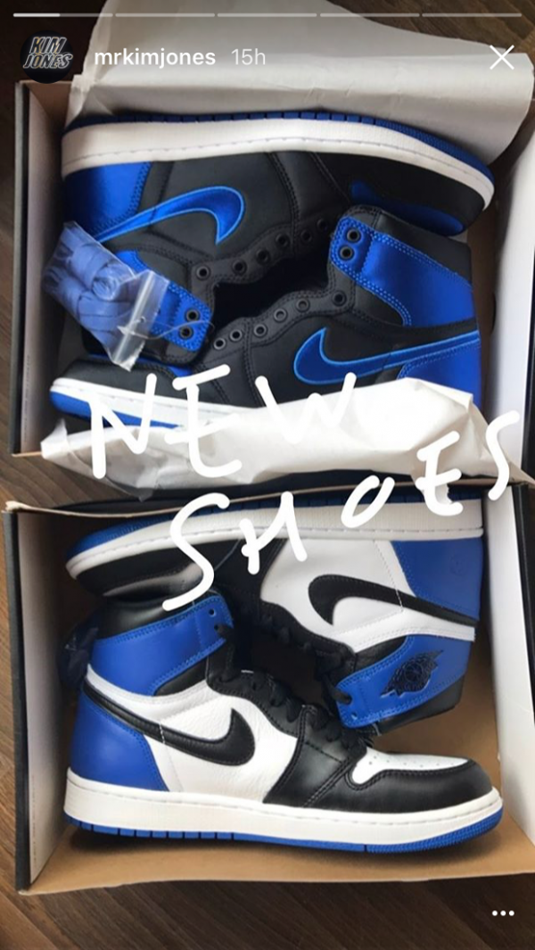kim-jones-air-jordan-1-satin-royal-2