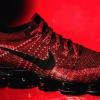 """【近日発売】Nike Air VaporMax """"Burgundy""""【ナイキ エア ヴェイパーマックス】"""