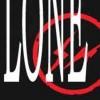 【リーク】VLONE x fragment design Collabration!!!!!?【ヴィローン x フラグメント・デザイン】