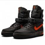 【パーキングギンザ抽選詳細】VLONE x Nike SFAF 1 【ヴィーロン x ナイキ スペシャルフィールド エアフォース1】