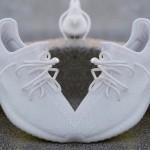 """【4月発売】adidas Yeezy Boost 350 V2 """"Triple White""""【アディダス イージーブースト350 V2】"""