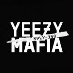 【Yeezy Mafia 意味深ツイート】adidas Yeezy Calabasas 本日発売か!!!!!?【アディダス イージー カラバサス】