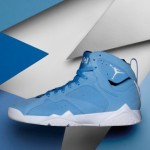 "【直リンク】Air Jordan 7 "" University Blue "" 304775-400【4月29日9:00発売】"