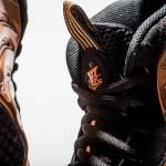 """【4月20日9:00抽選販売】Nike Air Foamposite One """"Metallic Copper""""【ナイキ エア フォームポジット ワン】"""