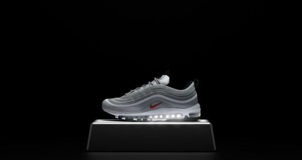 Nike-Air-Max-97-OG-Metallic-Silver-884421-001-1