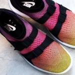 """【4月27日発売予定】Nike  """" Sock Racer """" BEAMS Exclusive 【ナイキ ソックレーサー ビームスエクスクルーシブ】"""