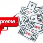 【4月22日発売】Supreme 発売予定アイテム一覧と価格はこちら 【シュプリーム】